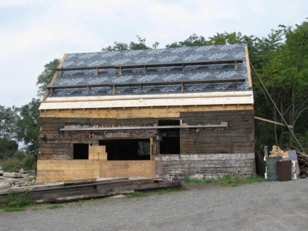 2012-10-06 (8)