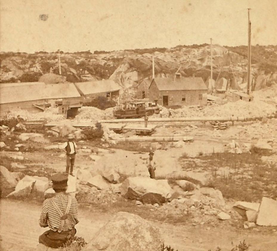 bayview quarry 2