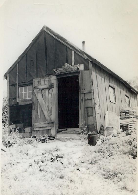 duke toretta's fish house