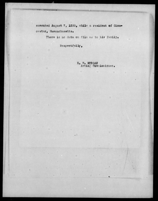 fold3 page_10 winthrop sargent revolutionary war pension and bountyland warrant application files-1