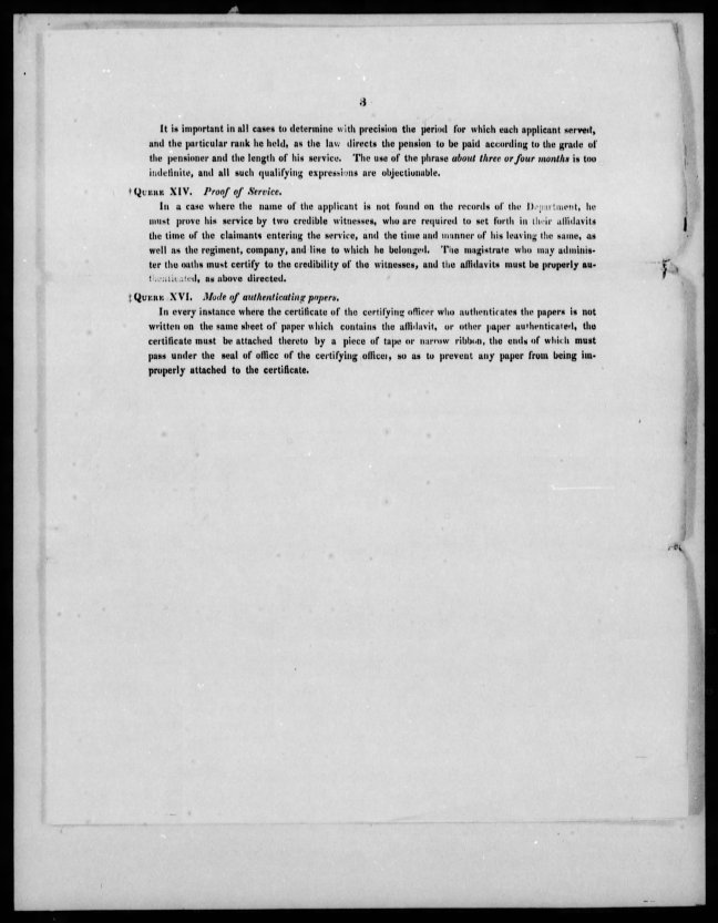 fold3 page_16 winthrop sargent revolutionary war pension and bountyland warrant application files-1