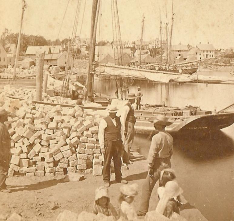granite wharf 2