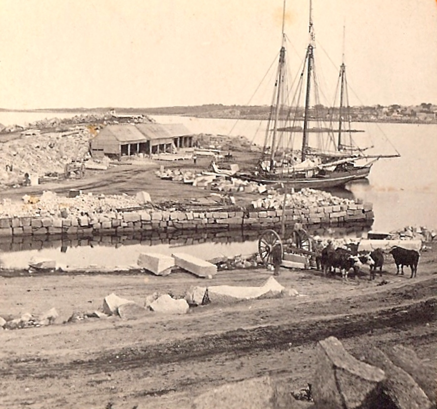 granite wharf 3