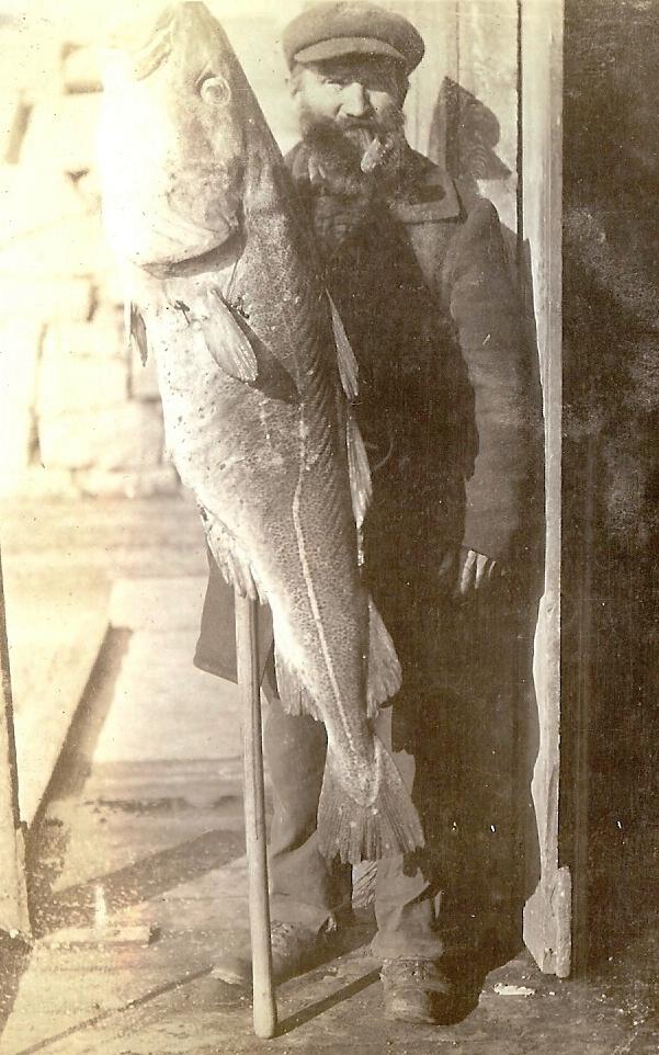 jacob gronblad [1855-1923]
