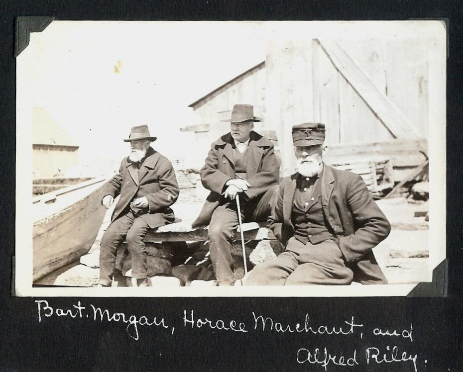 morgan-marchant-riley
